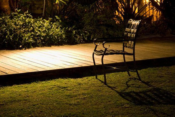 Tectona Grandis Or Teak Is A Hardwood Product Indigenous To Indonesia Used In The Production Of High End Teak Furniture Teak Patio Furniture Patio Furniture