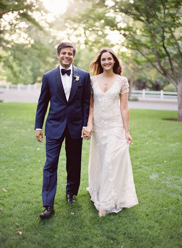 38 Best Wedding Outfits Images On Pinterest Wedding
