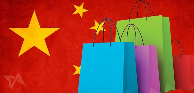 How Alibaba created the world's biggest online shopping holiday