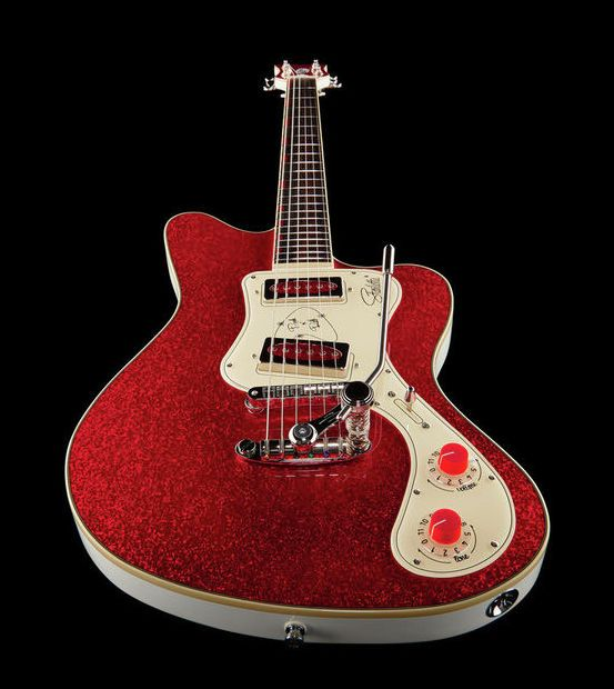 145 besten Guitar fetish! Bilder auf Pinterest | Elektrische ...