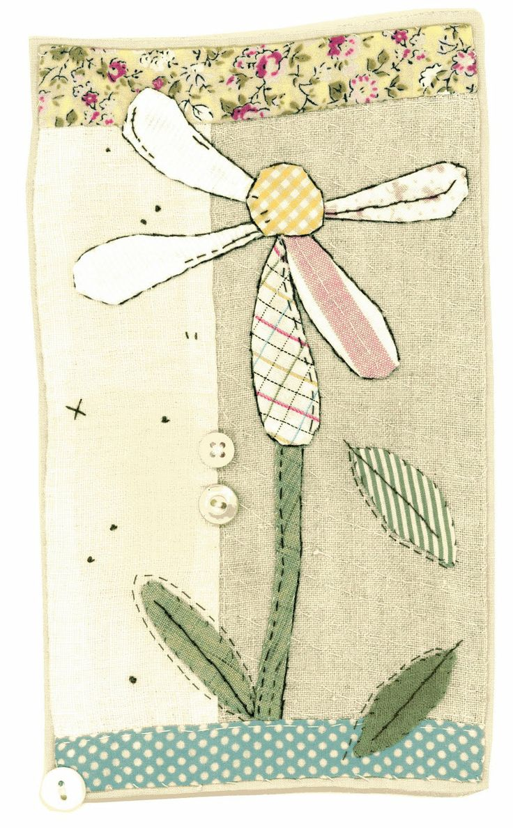 Flower by Sharon Blackman