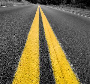 Why Most AV Integrators Won't Cross the IT 'Double Line'