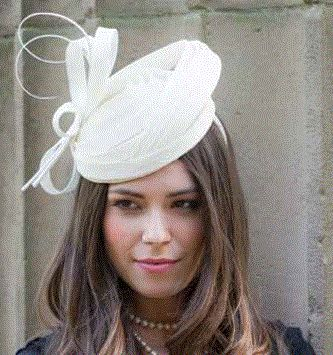 For that Kate Middleton look