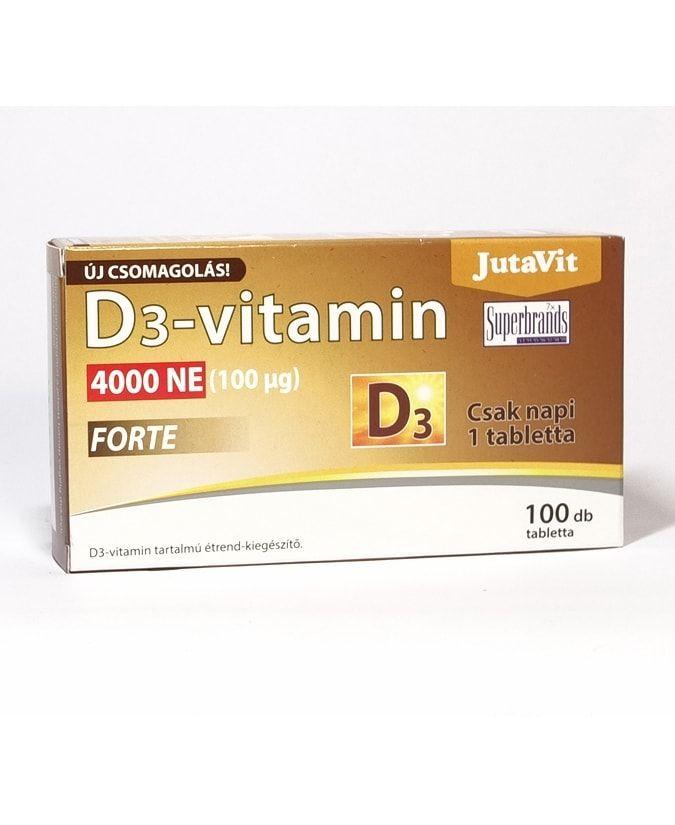 tabletták naponta)
