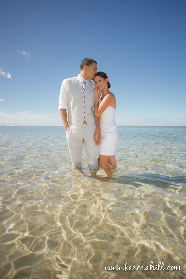 Maui Wedding Packages Blog Is A Gallery Of Beach Weddings By Simple