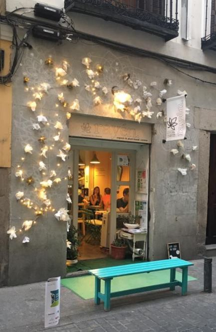 31 best decoraccion 2017 images on Pinterest Art installations - fachadas originales