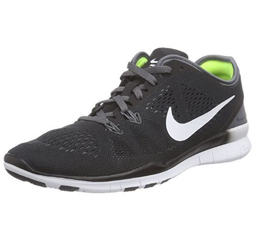 Do you want some great shoes for cross training or other exercise? We have done the research and have found the best cross training shoes for women in 2017.