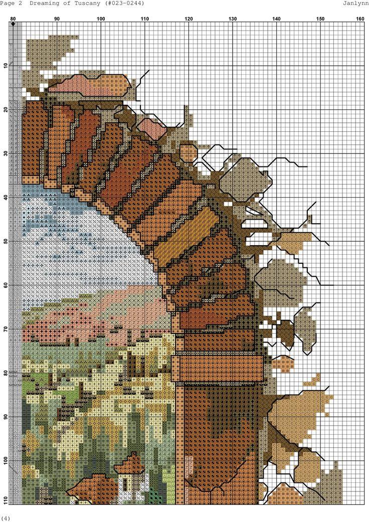 AMKkbp_axc8.jpg (1447×2048)