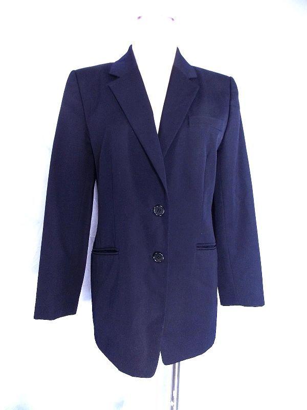 25  best ideas about Blue suit jacket on Pinterest | Black suit ...