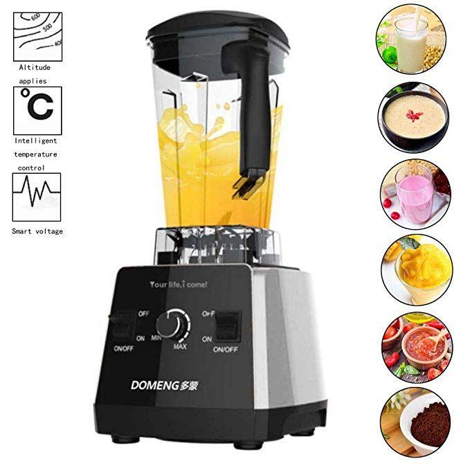 Juicer Home Fresh Fruit Machine Multi Function Mixer