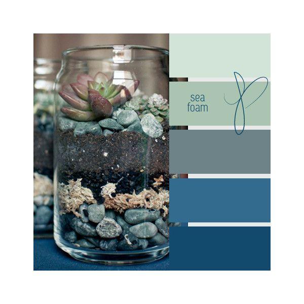 Die Besten 25+ Badezimmer Farbschemen Ideen Auf Pinterest   Kchenfarben  Braun