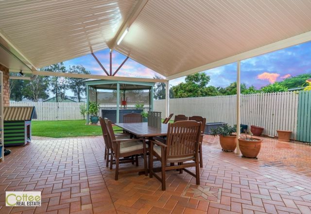 A beautiful view that you want to see in your new home. http://cotteerealestate.com.au/propertydetails/7803297