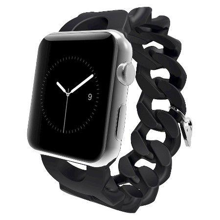 apple watch wristbands target