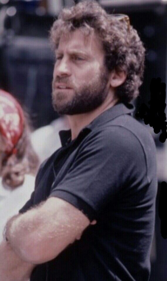 615 Best Images About Paul Michael Glaser On Pinterest