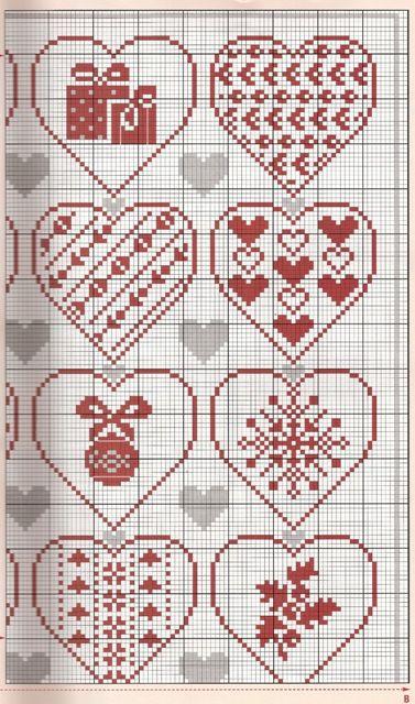 Corazón - Pto Cruz - 0052 _2 de 2