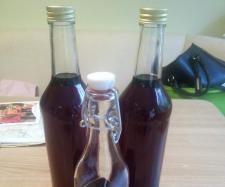 Rezept Campino Likör von Mina021210 - Rezept der Kategorie Getränke
