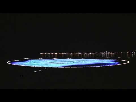 Sea Organ of Zadar || http://crolove.pl/morskie-organy-w-zadarze/ || #Zadar #SeaOrgans #Chorwacja #Croatia #Hrvatska
