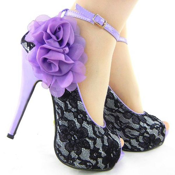 1000  images about Shoes on Pinterest  Style Wedding shoes and