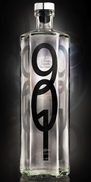 901 Silver Tequila, Founded by Justin Timberlake