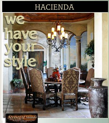 hacienda interior design trend home design and decor hacienda in serra retreat home bunch interior design ideas