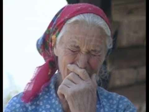 Mihai Grosu M-ai crescut mama de mic