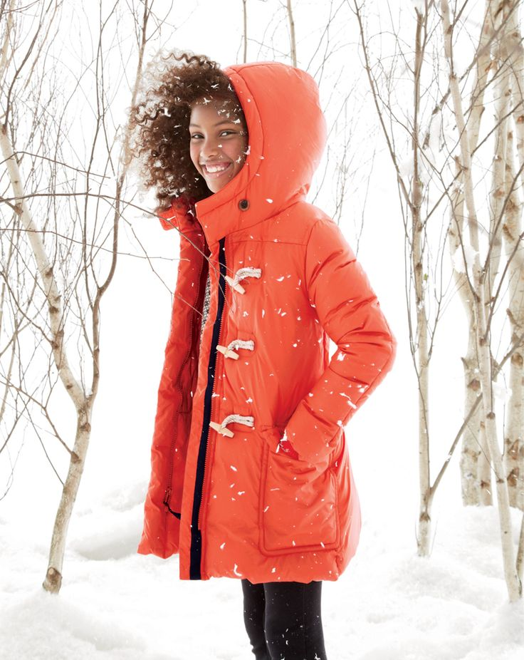 12 best Cute coats images on Pinterest   North faces, The north ...