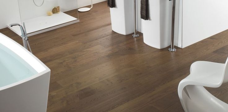 17 best images about l 39 antic colonial on pinterest for Eden hardwood flooring