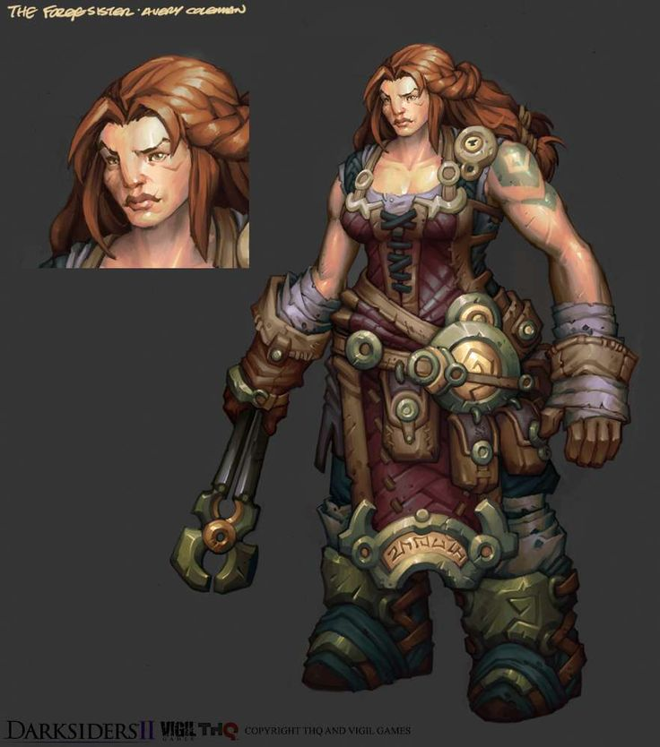 Character Design Forge : Best darksiders images on pinterest