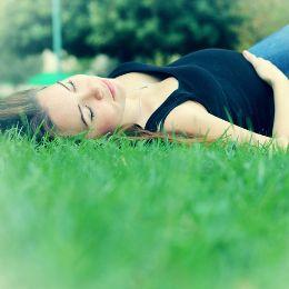 Pregnancy Dream Interpretations