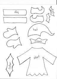 Elf Yourself craft