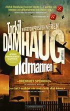 Ildmannen - Torkil Damhaug