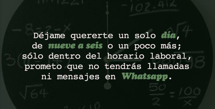 #DéjameQuererte #Poesía #Poemas #LaExperienciaAndrea #Quotes #Frases