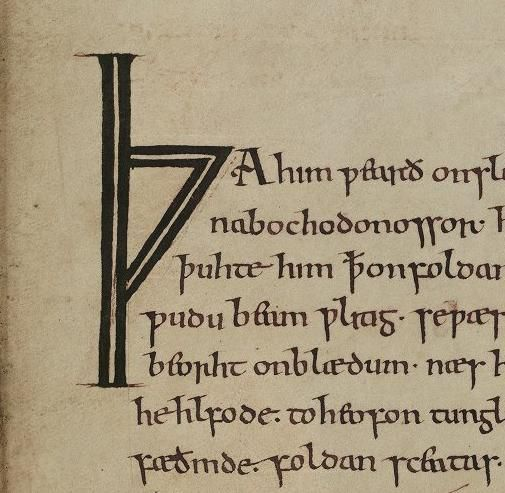 211 Best Insular Manuscripts Images By Lev Liberman On