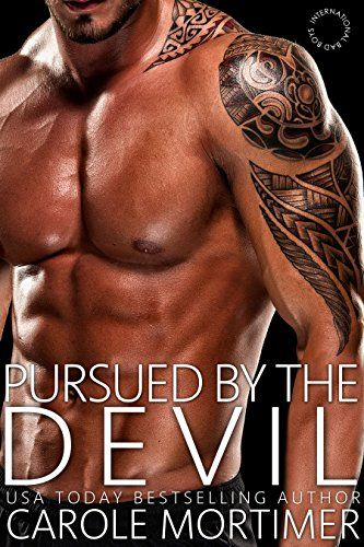 Pursued by the Devil (International Bad Boys) by Carole Mortimer http://www.amazon.com/dp/B012UOU76A/ref=cm_sw_r_pi_dp_euiZvb1VSQBDH