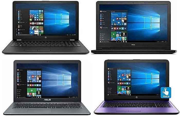 What Are The Laptop Prices In Nigeria Today We Ll Look At The Price List Of Laptops In Nigeria This List Has Pcs From Laptop Price Intel Core Latest Laptop