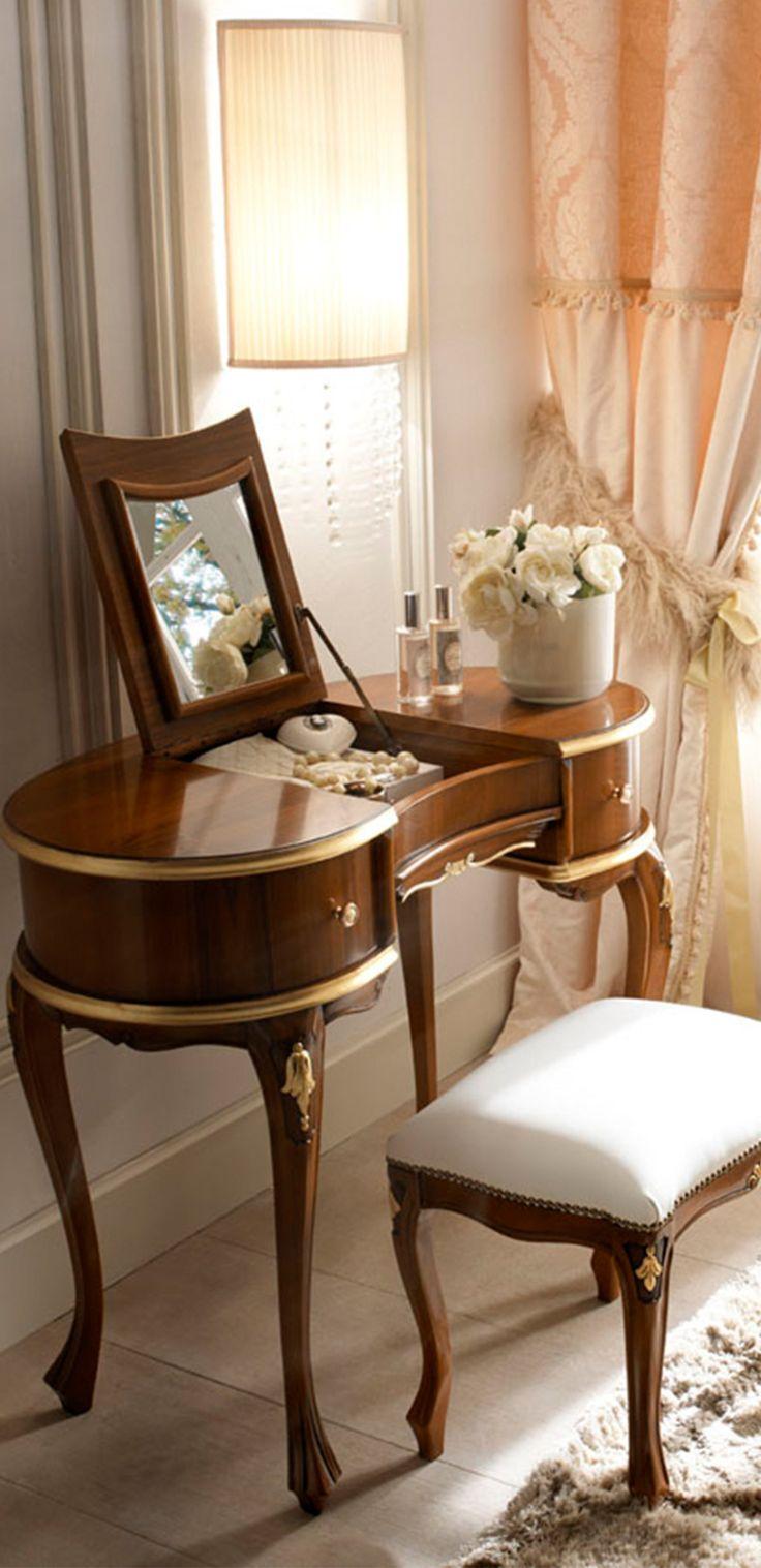 best vanity u closet images on pinterest home dressing tables