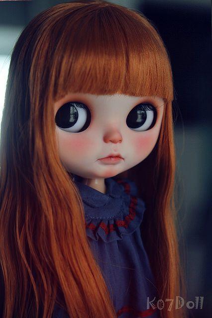 BLYTHE (4)