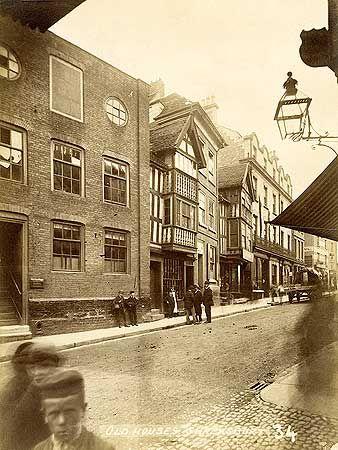 125 Best Shropshire Images On Pinterest Shrewsbury England Shrewsbury Shropshire And