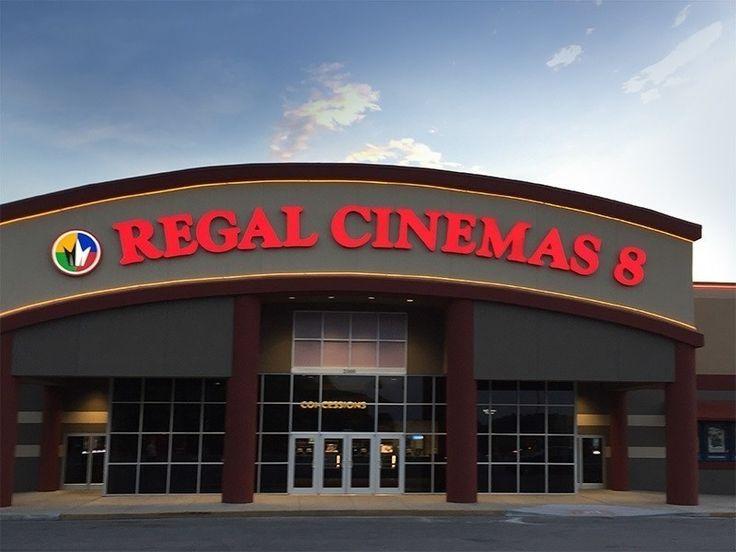 Buy Movie Tickets Online - South Dakota - You've been picked to buy movie tickets online. Save the day with Movieplenty.com.