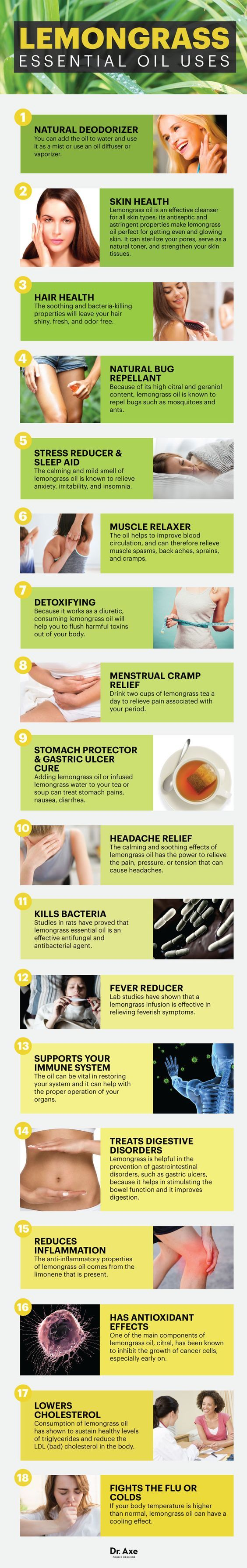 lemon grass benefits Fresh lemongrass tea is easy to make and oh-so-addictive.