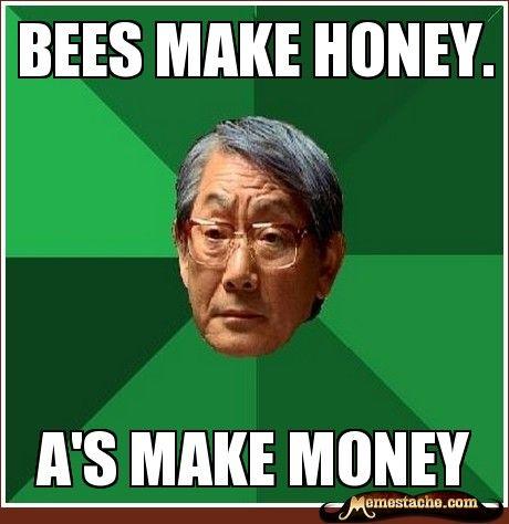 d22e4117a146ceecc5a755e12f92f1cd asian memes asian dad best 25 funny asian memes ideas on pinterest funny asian, funny,Asian Memes