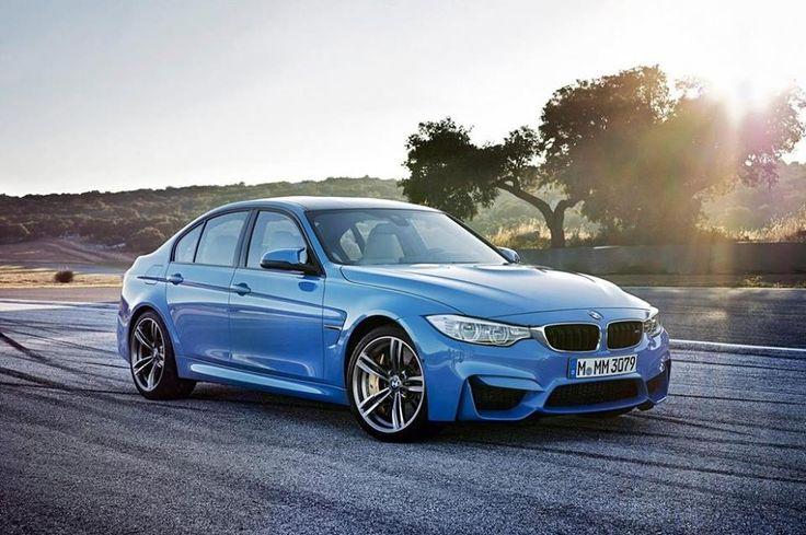 BMW M3 sięga historią do roku 1985, od którego powstały zaledwie 4 generacje tego pojazdu. Najnowszy model E80 wyposażony został w 4-litrowy silnik V8 generujący moc 420KM!  Brzmi interesująco? Dowiedz się o szczegóły wynajmu już dziś! tel. 504 41 41 01 lub e-mail: biuro@cargo-group.pl