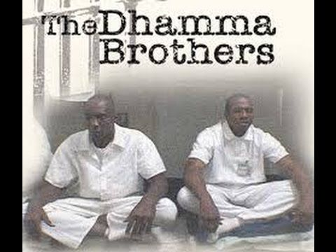 Dhamma Brothers full movie (Greek subs)