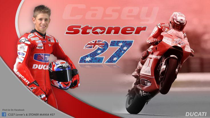 Stoner   27