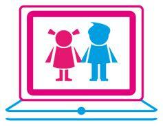 Angličtina pro děti a nejmenší online   Jazyky-online.info