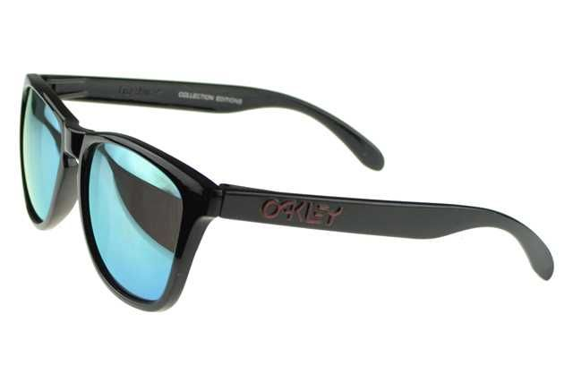 Ray Ban Online Store