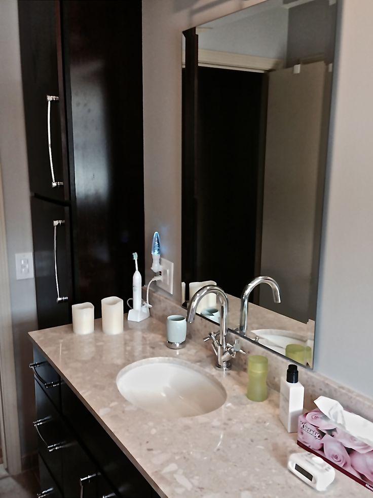 Bathroom Vanities Rhode Island 281 best cypress design co. rhode island bathroom projects images
