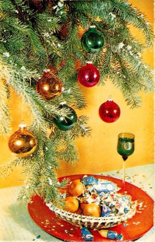 Изд-во Планета 1970 Композиция Л. Шульгиной, Фото - Е. Игнатович