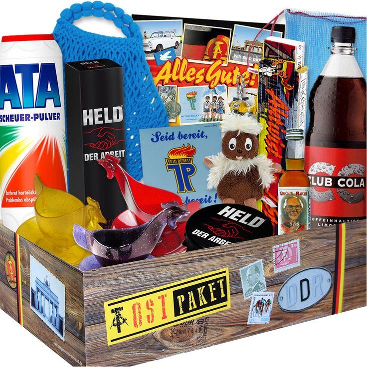 219 besten witzige geschenke bilder auf pinterest kartoffel. Black Bedroom Furniture Sets. Home Design Ideas