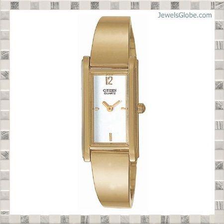 Women's Watches  :    citizen watches for stylish women  - #Watches https://talkfashion.net/acceseroris/watches/womens-watches-citizen-watches-for-stylish-women/